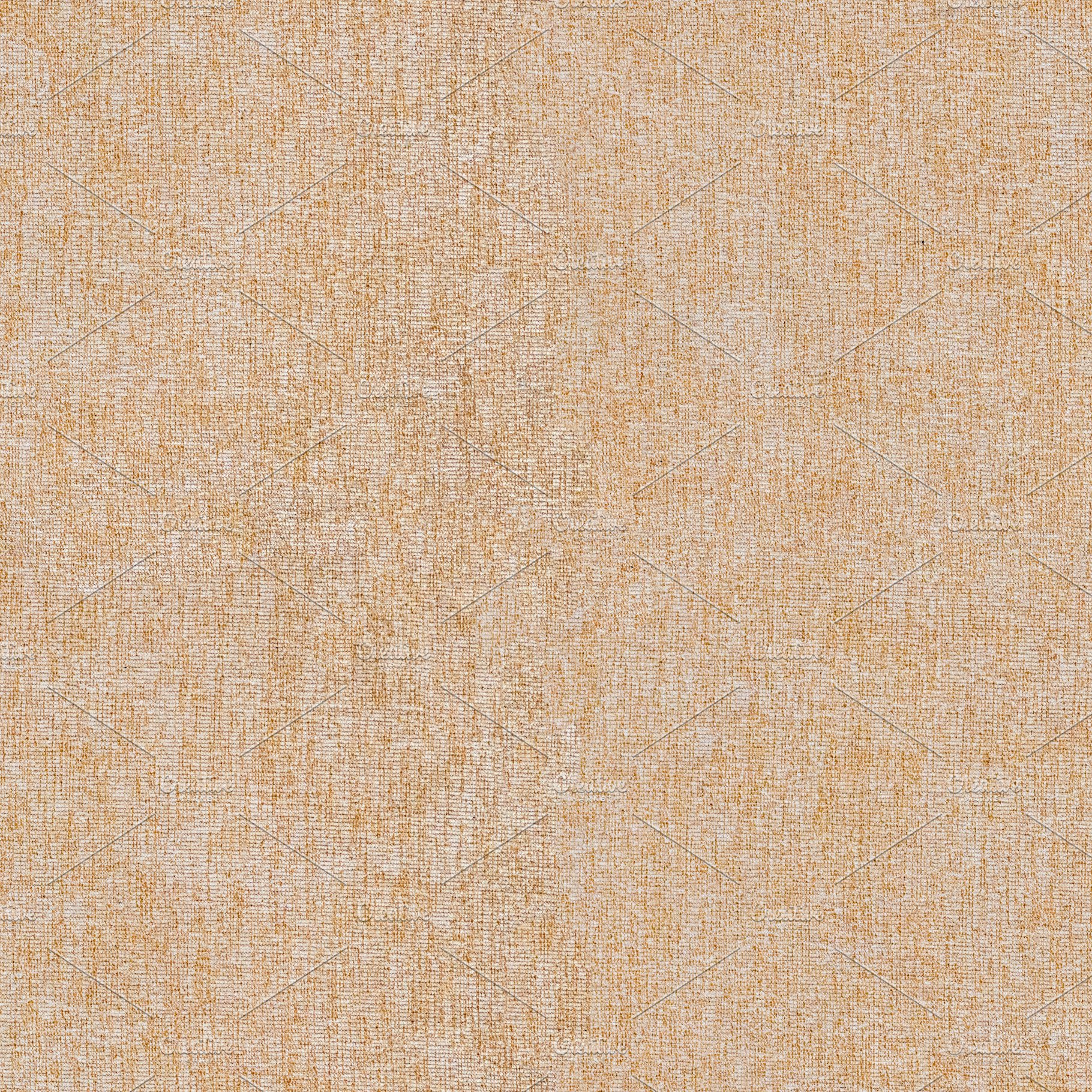 fabric seamless texture | High-Quality Abstract Stock Photos ...