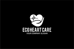 ecg heart care