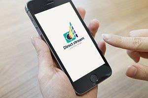DirectStream Logo