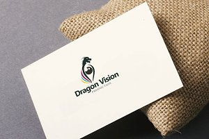 Dragon Eye Vision