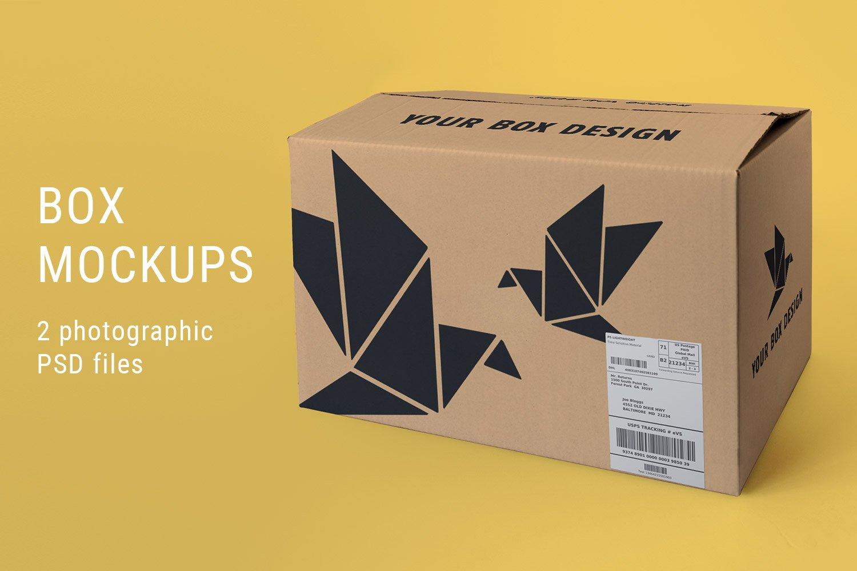 15-Superb-Box-Mockup-PSD-Templates-www.mockuphill.com