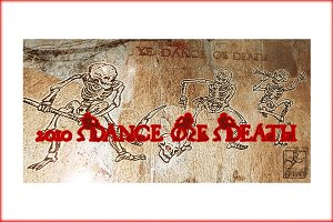 2010 Dance Of Death OTF