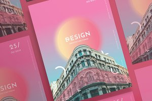 Posters | Architecture Forum