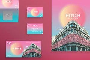 Print Pack | Architecture Forum