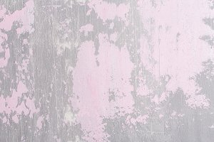 Grey and pink texture