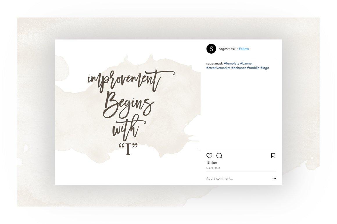 202 Instagram Latte Quotes