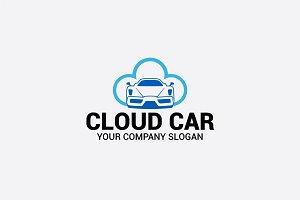 CLOUD CAR