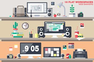 Workspace Bundle