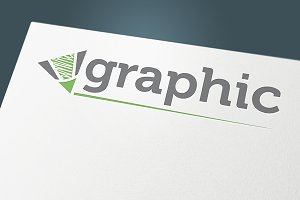 "Logo""graphic"""