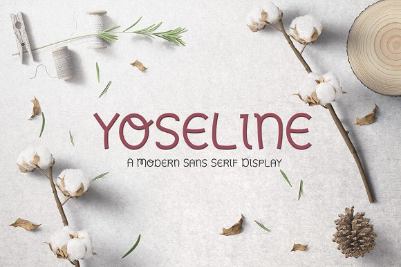 Yoseline