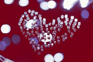 Till Valentine's Day