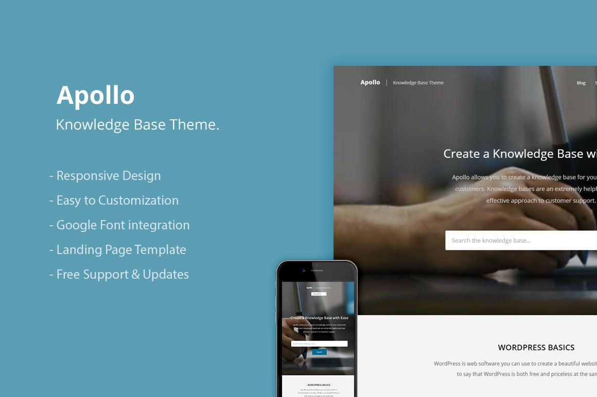 if page template wordpress - knowledge base wordpress theme wordpress themes