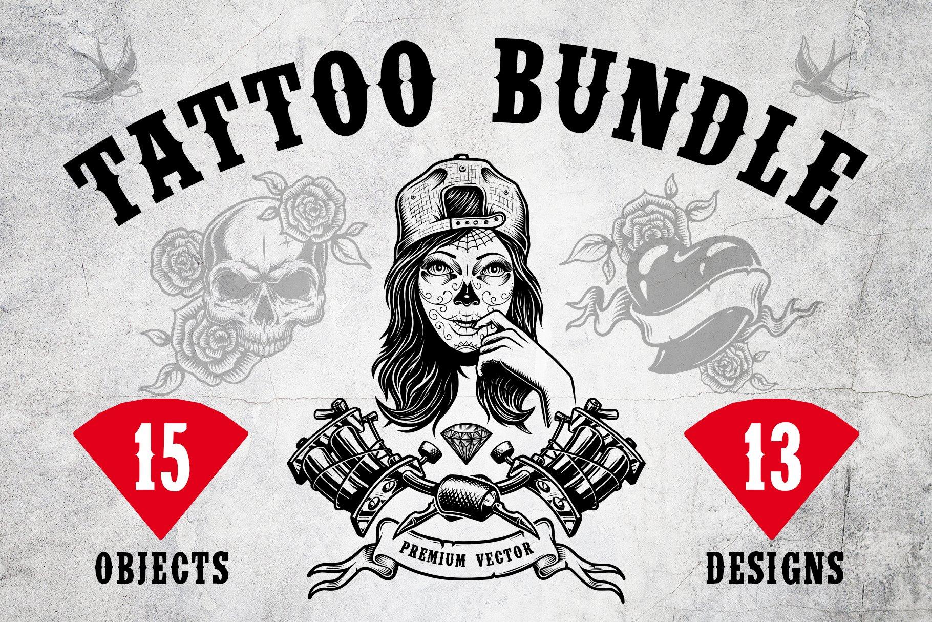 [Image: 01_cover_tattoo_creativemarket-.jpg?1517...fc5f116597]