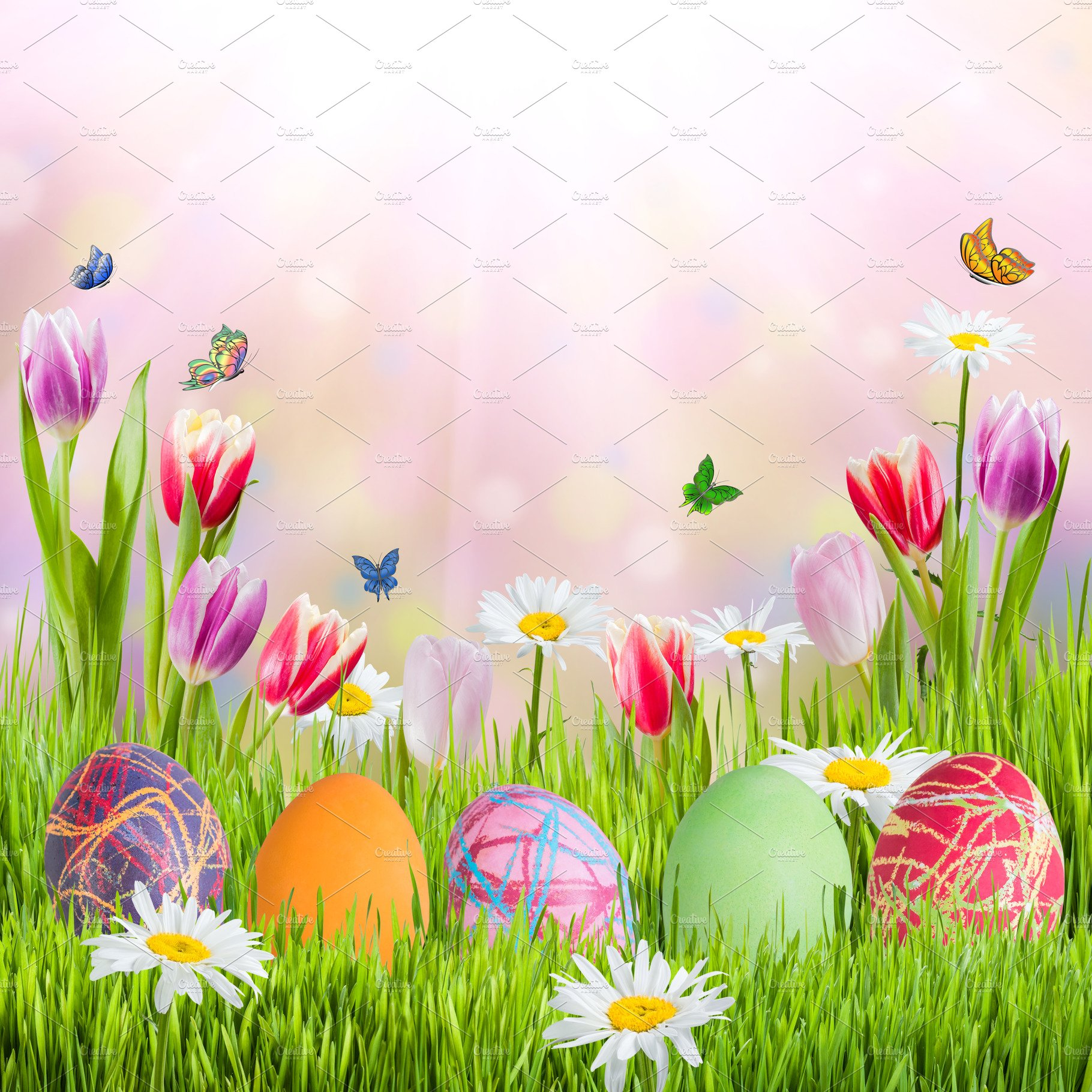 This is a graphic of Tactueux Printable Easter Pictures
