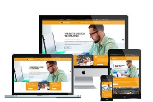 ET WebDesign – Web Design WordPress