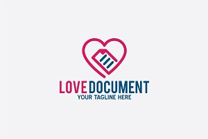 LOVE document