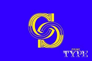 Prime Type