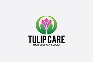 TULIP CARE