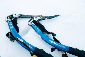 Sahil Parikh Photography - Ice Climbing Stock-3.jpg