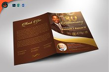 Pastors anniversary photos graphics fonts themes templates pastoral pastoral pastoral anniversary thecheapjerseys Images