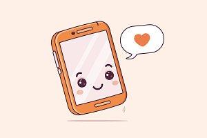 Phone Like