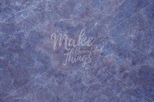 Ultra violet marble background #8990