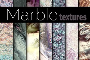 70 marble textures!