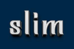 Inarritu Typeface