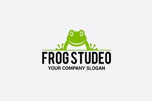 Frog Studio