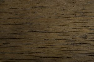 Natural weathered beech wood