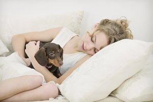 Puppy Love SEVEN