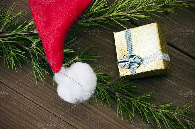 IMG_9776.jpg - Holidays