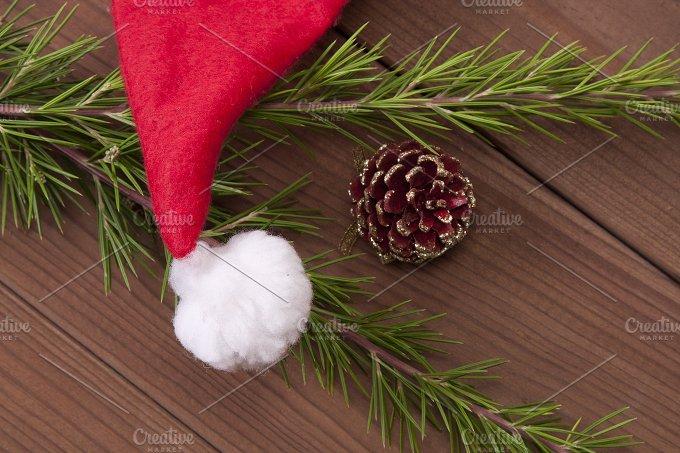 IMG_9777.jpg - Holidays