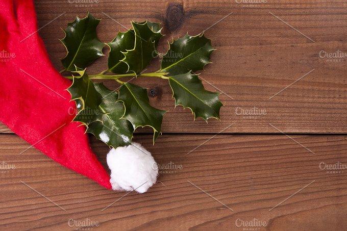 IMG_9769.jpg - Holidays
