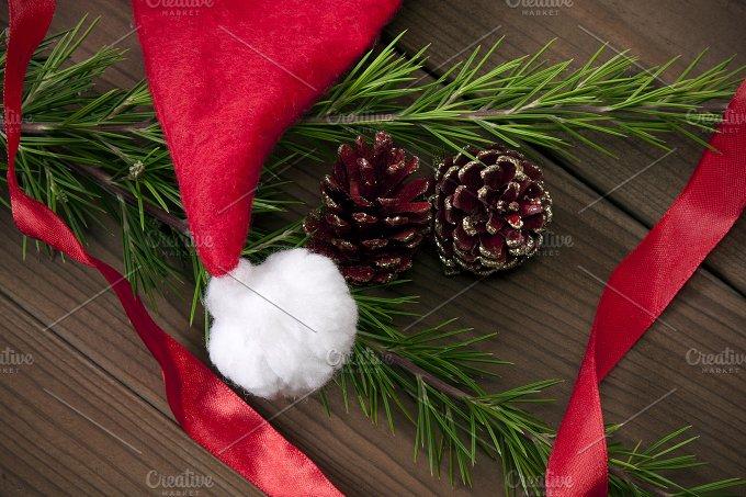 IMG_9779.jpg - Holidays