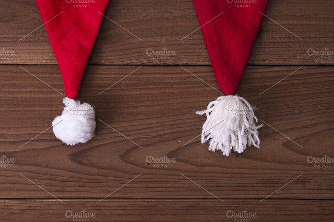 IMG_9783.jpg - Holidays