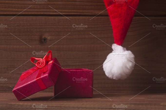 IMG_9801.jpg - Holidays