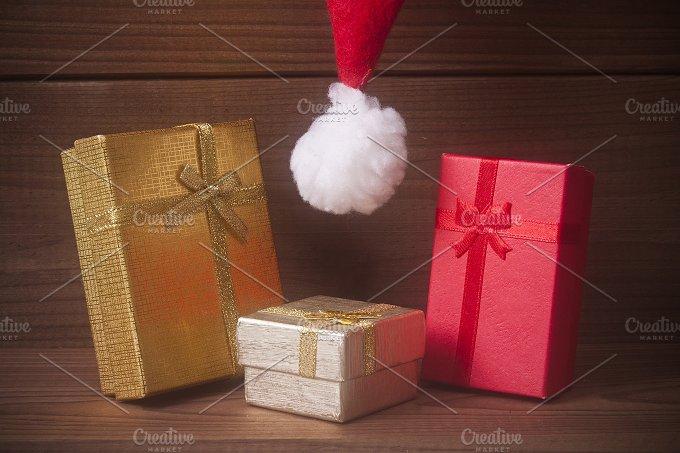 IMG_9809.jpg - Holidays
