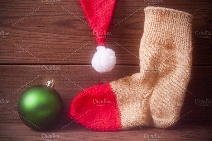 IMG_9818.jpg - Holidays