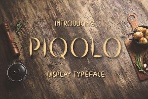 Piqolo