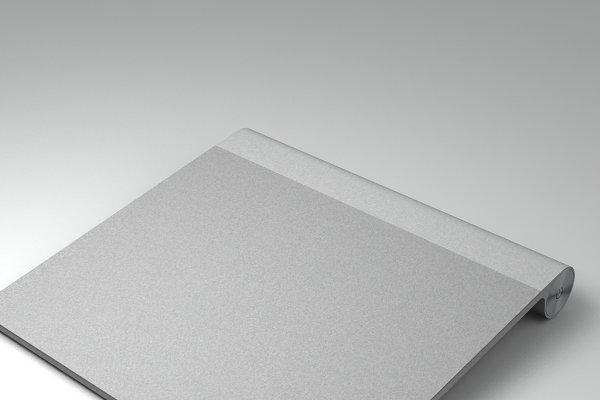 3D Electronics: Digitallab3d - Magic Trackpad