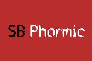 SB Phormic