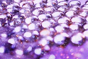 abstract background purple texture