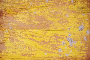 Wood background or texture.