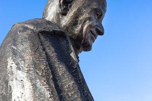 Pope John XIII