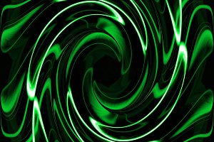 Abstract digital background design