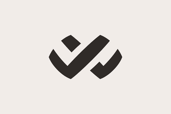 Wwworld Logo