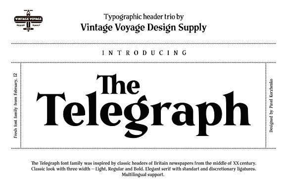 The Telegraph 50% OFF