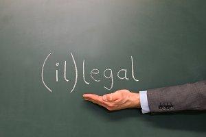 (il)legal