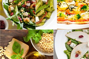 an Italian  food  collection collage 6.jpg